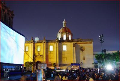 Guadalajara Film Festival