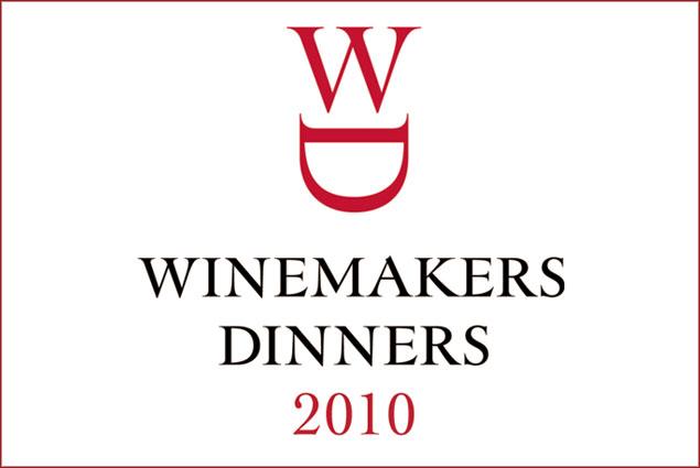 Winemakers Dinners in the British Virgin Island