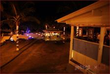 Peg Leg's Landing at Nanny Cay - Image Gallery