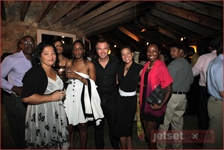 Sugar Mill at Rosewood Little Dix Bay - Image Gallery