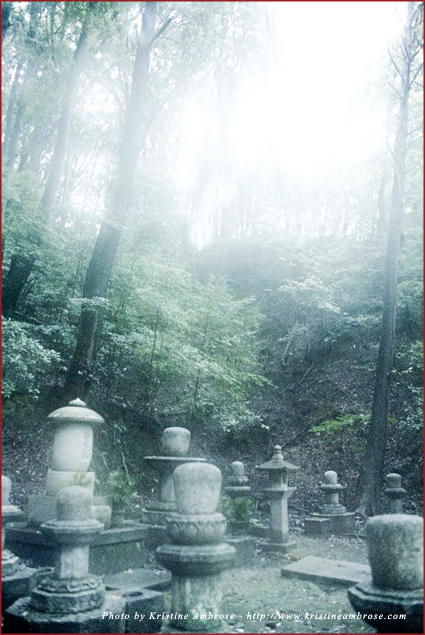 Philosopher's Path gets its name from Nishida Kitaro