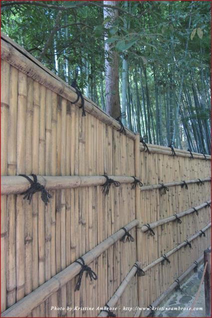 Jisho Ji Temple, Zen Gardens