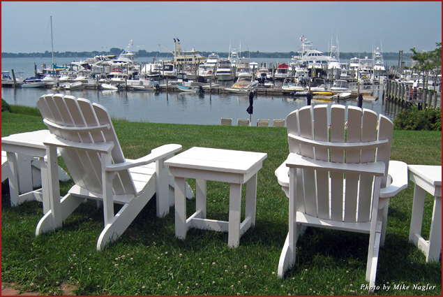 Superb Montauks Sweet Beach Life Heaven At The End Of The World Andrewgaddart Wooden Chair Designs For Living Room Andrewgaddartcom