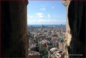 Ready to explore Barcelona?
