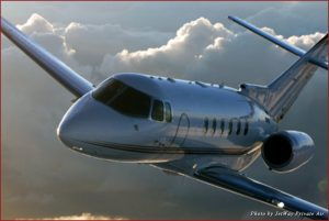 Understanding proper private jet etiquette can enhance a luxury travel experience