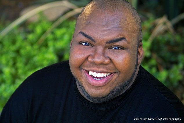 What began as a one-commercial gig for Windell Middlebrooks has turned into a four-year deal-and led him to become one of the most recognized faces on television
