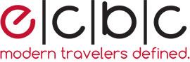 ecbc - Modern Travelers Defined