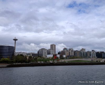 Seattle's Top Attractions and Hidden Gems