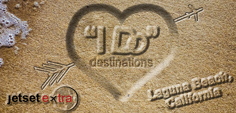 Is the Montage Laguna Beach Your I Do Destination?