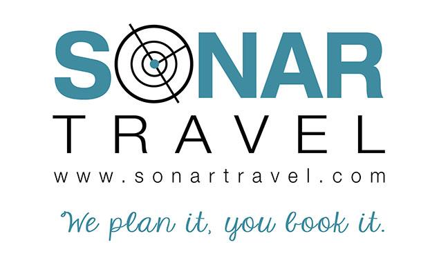 sonartravel.com