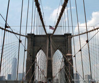 Views of magical Manhattan make New York City an unforgettable experience