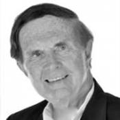 Norman E. Hill