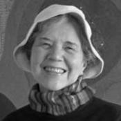 Dorothy Aksamit