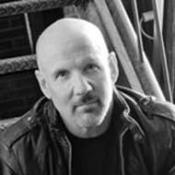 Mark Sullivan