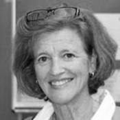 Ann N. Yungmeyer