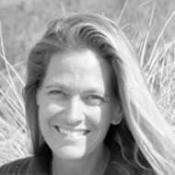 Dana Rebmann