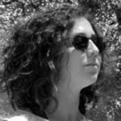 Melissa Karlin
