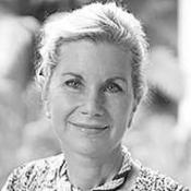 Laurie Jo Miller Farr