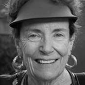 Ellen Clark