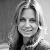 Kristine Ambrose