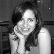 Kristen Pickett