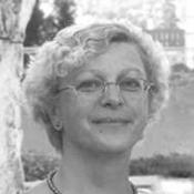 Emma Krasov