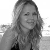 Pia Mattsson