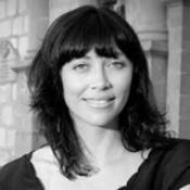 Shannon Turner Brooks