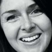 Jill Christina Hansen