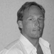 Fredrik Bermar