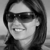 Amy Owens