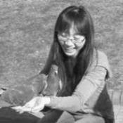 Jennifer Chan