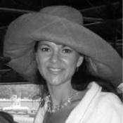 Elisa A. Gaudet