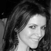 Rebecca Garland