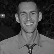 Matt Nitowski