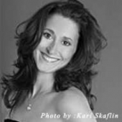 Stacy Dreyfus