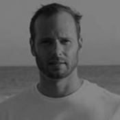 Bryan Van Gorder