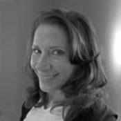 Michelle M. Winner