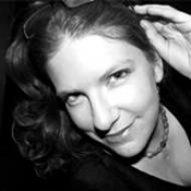 Helen Zelinski