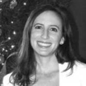 Sarah Carrillo Riswick