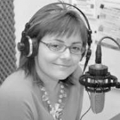 Francesca Binfarè
